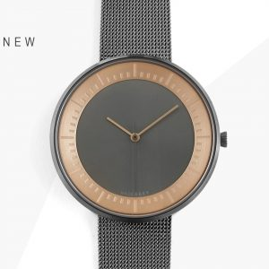 watches, valentines day, love, couple watches, gifts idea