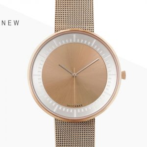 watches, rose gold watch, madegrey, couple watch, gift idea, valentine gift, gift for her